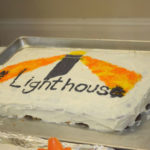 lighthouse-25