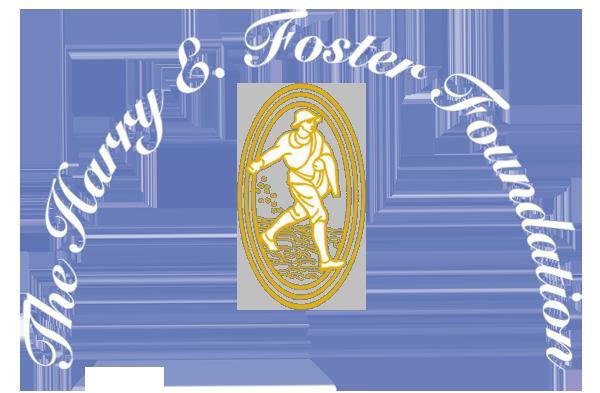 Harry E. Foster Foundation